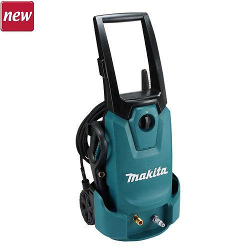 High Pressure Washer HW1200