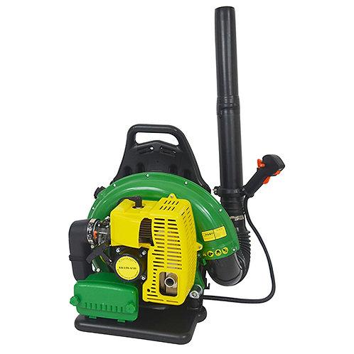 M:Leaf Vacuum & Blower-KK-LBV-650
