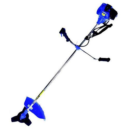 Baffle Reaper (Petrol) FB-BC-8652
