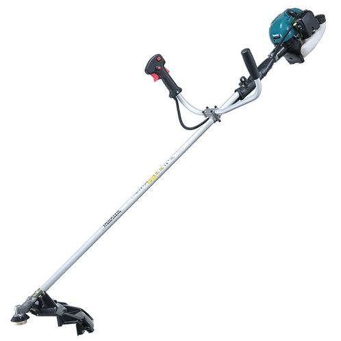 Brushcutter EM2500U (Petrol)