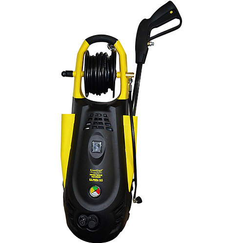 Pressure Washer (Induction Motor) KK-PWIN-165