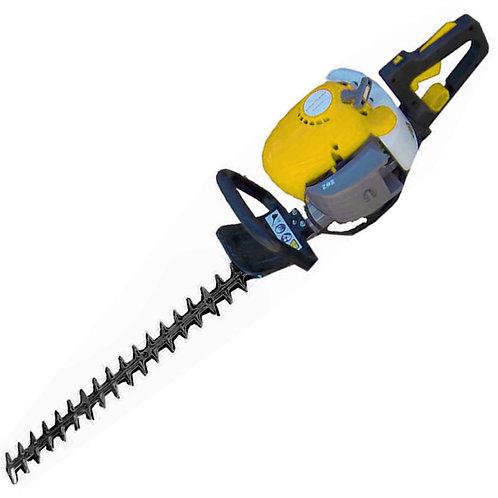 M:Hedge Trimmer(Petrol)-KK HTP 600