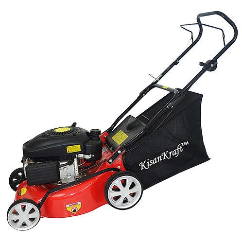 Lawn Mower (Petrol) KK-LMP-6416