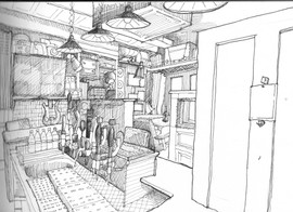 The Market Kinsale interior.jpg