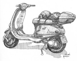 Moped Italy.jpg