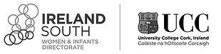 CUMH logo.jpg
