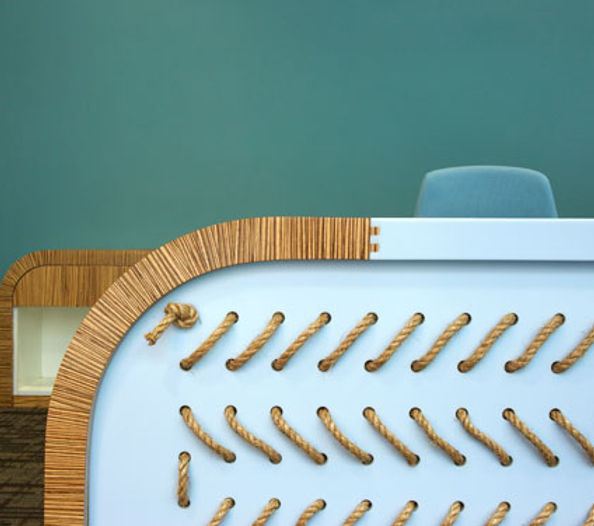 recption Desk frontsm.jpg