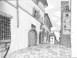 Colle val d'elsa Tuscany.jpg