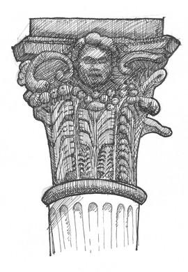 Capitol Bologna.jpg
