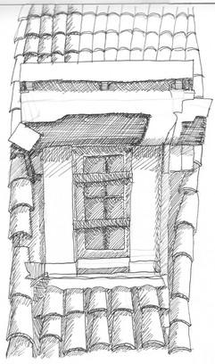 Dormer Window Bologna.jpg