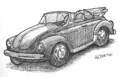 VW Beetle Italy.jpg