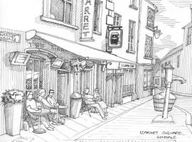 The Market Kinsale Sunny Day.jpg