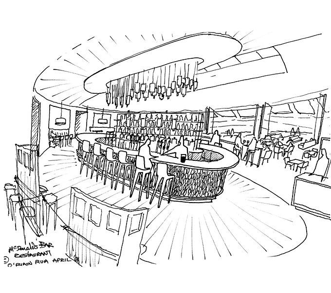 Island Bar View A.jpg