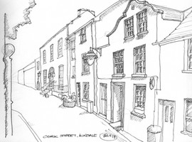 Cork Street Kinsale.jpg