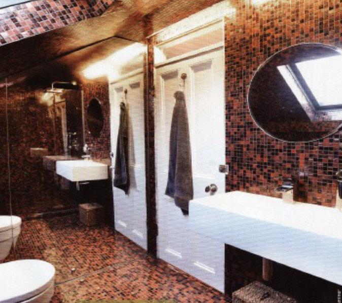 Abbey House WC.jpg