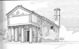 Abandoned Church Colle Val d'esta.jpg