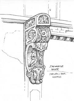 Decorative Volute Seaview Kinsale.jpg