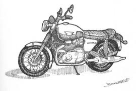 Triumph Bonneville.jpg