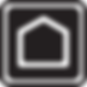 Streetpod Squarehouse logo.png