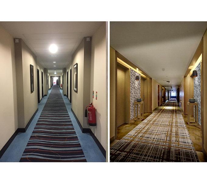 Hotel Corridor Retorfit.jpg