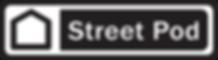 Street Pod long logo.png