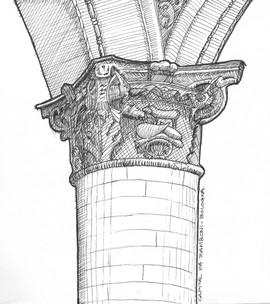 Capitol Via Zamboni Bologna.jpg