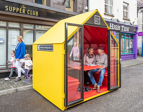 Supper Club Streetpod.jpg