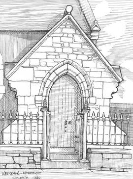 Wesleyan Methodist Church Kinsale.jpg