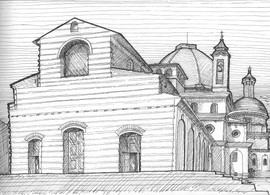 Church of San Lorenzo Florence.jpg