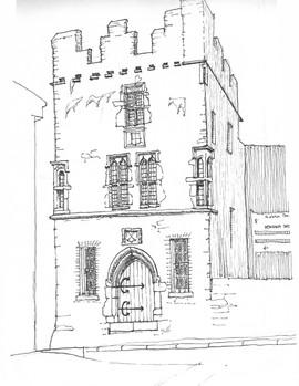 Desmond Castle Kinsale.jpg