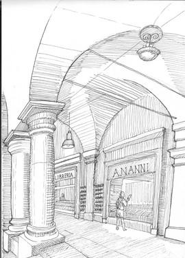 Libreria Nanni Bologna.jpg