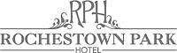 RPH Logo.png