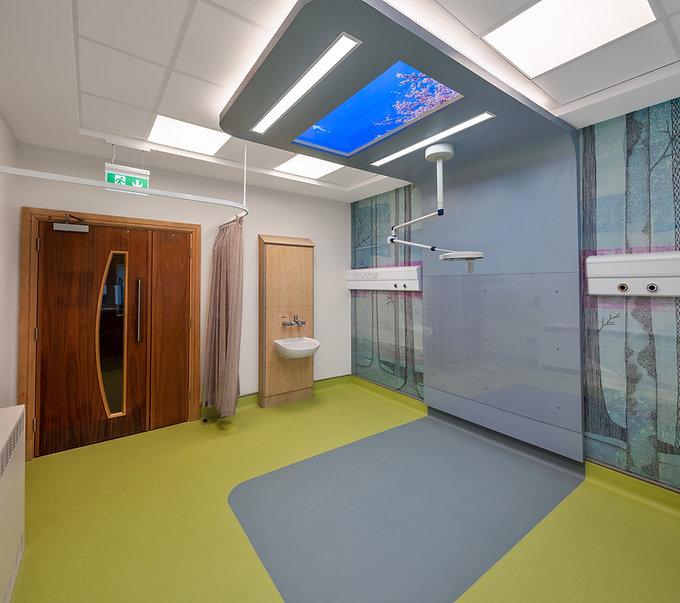 CUMH Treatment Room 2 credit F22 Photography.jpg