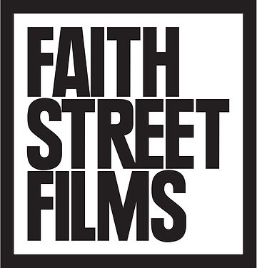 Faith_Street_Logo.jpg