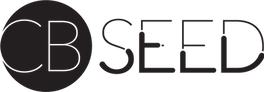CBSEED LOGO (1) VECTOR.png