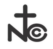 Neighborhood Christian Center Logo.png