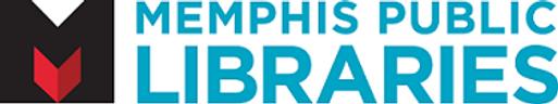 mpl logo.png