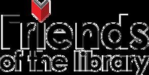 FOL Logo_1_4902384471 (1).png