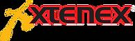 Xtenex-Logo-I.png