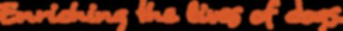 strapline-orange.png