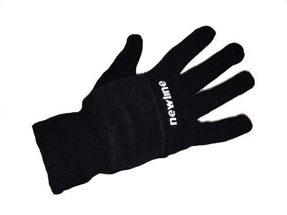 Newline running gloves