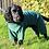 Thumbnail: Fleece Dog Pyjamas/ Onesie