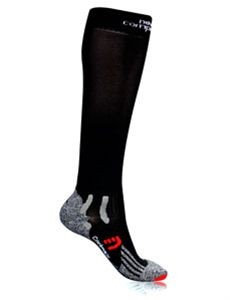 Newline CoolMax Compression Socks