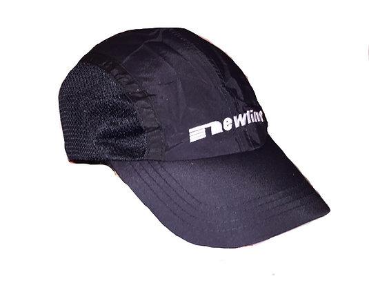 Newline Mesh cap