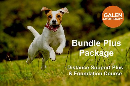 Bundle Plus Package