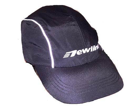 Newline water repellant cap