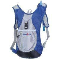 Ironman Race 25 Hydration Pack 1.5 Litre bladder