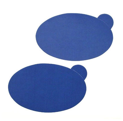 ENGO Blister Prevention Patches - 2 pack