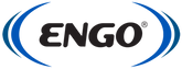 ENGO-logo.png