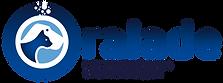 Oralade-logo-Landscape.png